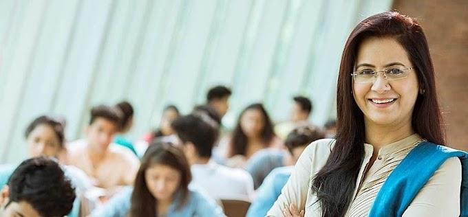 शिक्षामित्रों को सहायक शिक्षकों की भर्ती में 2.5 अंक प्रति वर्ष अनुभव के हिसाब से भारांक दिया जाएगा। लेकिन उन्हें भी टीईटी और लिखित परीक्षा से गुजरना होगा