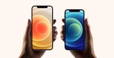 iPhone 13, Latest Rumored 2021 iPhone Lineup