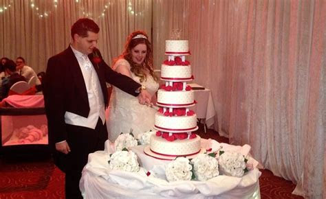 Wedding Cake Cutting Songs   Djavi