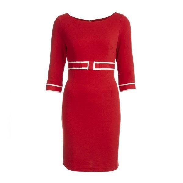 Недорогая женская модная одежда купить в интернет магазине