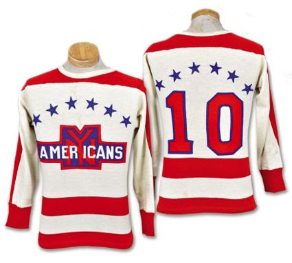 photo NewYorkAmericans1935-36jersey.jpg