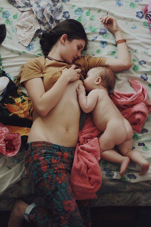 мать и дочь эрофото