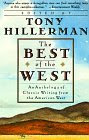 The Best of the West: An Anthology of Classic Writing From the American West