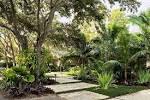 Tropical Garden Design Photos | Native Garden Design