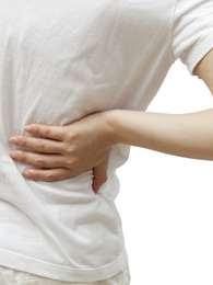 Popularmente chamados de pedras nos rins, os casos de cálculo renal aumentam em até 20% durante o verão   Foto: Thinkstock