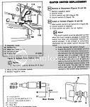 1996 Isuzu Npr Wiring Diagram