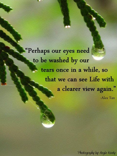 Earth Day Quotes Tumblr