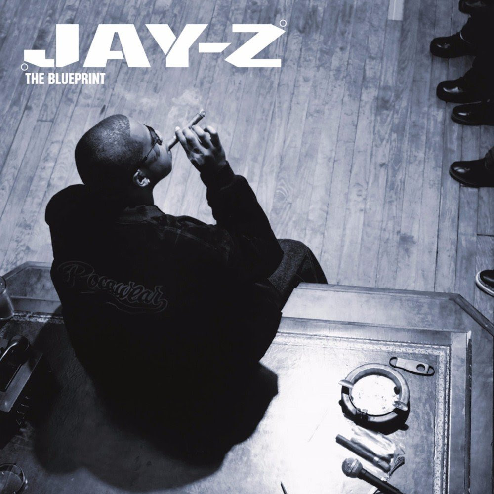 Jay Z Takeover Lyrics Genius Lyrics