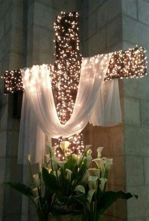 Best 25  Altar decorations ideas on Pinterest   Wedding