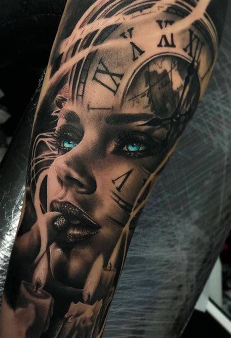amazing arm tattoo design ideas