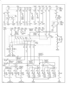 98 Lincoln Navigator Wiring Diagram - Wiring Diagram Networks | 99 Lincoln Navigator Wiring Diagram |  | Wiring Diagram Networks - blogger