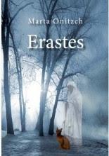 Erastes - Marta Onitzch