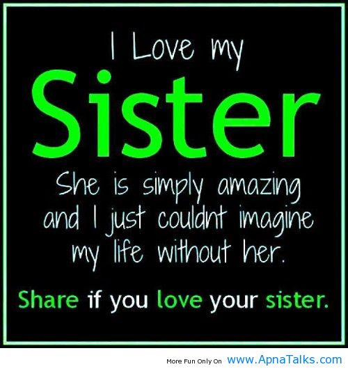 Quotes About Sisterhood 117 Quotes