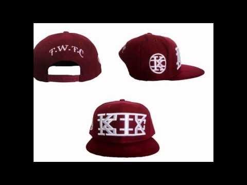 Cap Heaven Snapback Shop s Blog  0857-6759-4947 (ISAT) 019bb732ceb