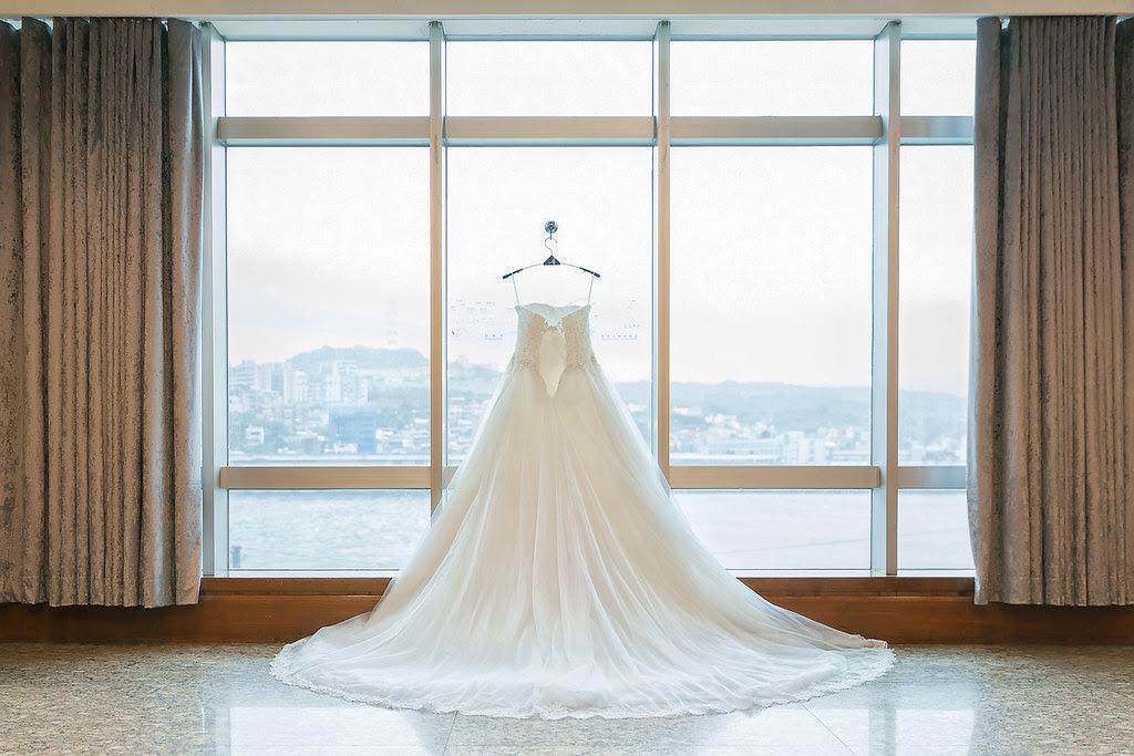 001‧基隆婚攝