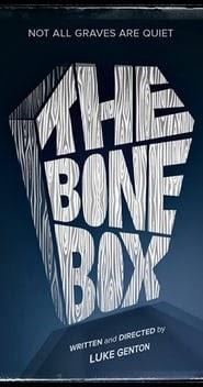 To The Bone Stream Deutsch Kinox