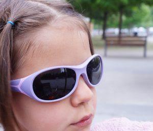 gafas-de-sol-para-niñas