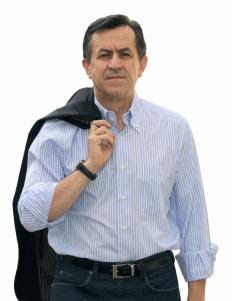nikolopoulos
