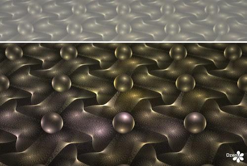Dew Weave