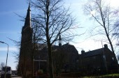 044_stwilibrordkerk