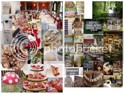 photo moodboards-wedding_zpsd69330e2.jpg