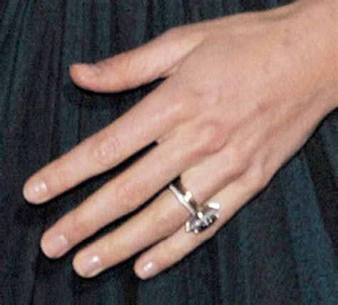 Catherine's Rings