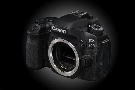 wallpaper canon eos  lens ef  mm