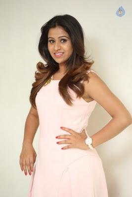 Manali Rathod New Photos - 24 of 32
