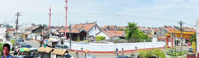130720_Panorama_melaka_buddhist_templewtmk