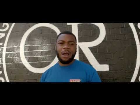 """Wish Master – """"Waves Comin"""" Ft. Tac & Buggsy (Video)"""