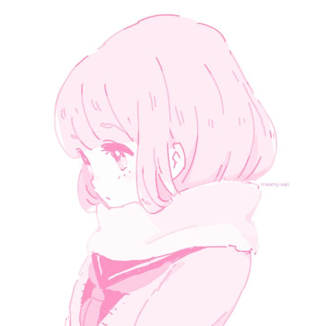 Best Aesthetic Anime Pfp - wallpaper