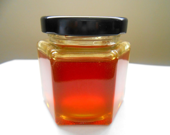 Organic Natural Sugar Wax Sugar Paste
