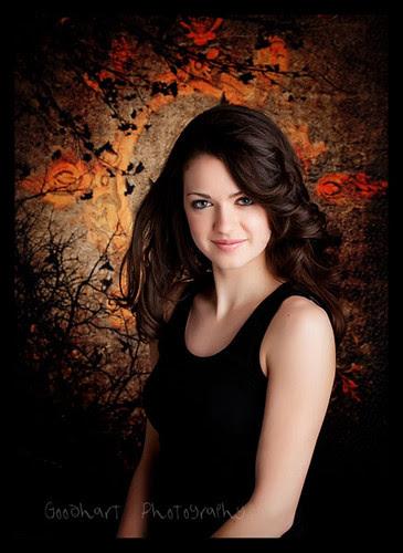 Gorgeous Senior Portraits-26