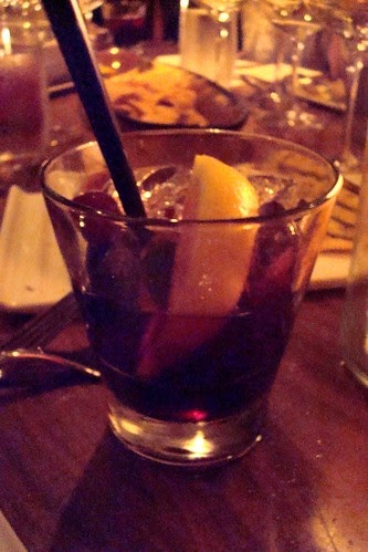 Gaby S Cafe Ellenville Ny Menu