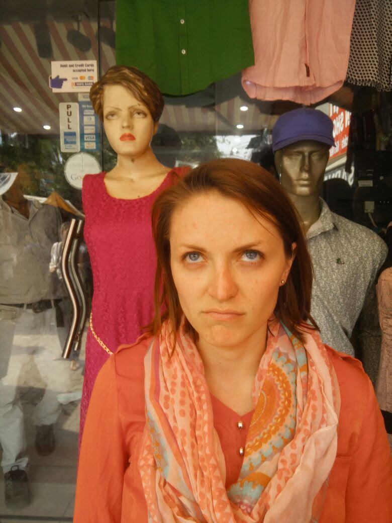 Mad Mannequin in Delhi photo 2015-05-10 17.31.01_zpsizzj2upb.jpg
