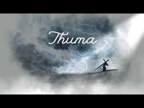 Thuma Lyrics, Mp3 Download || Adrian Dewan/Sophia Lama Dewan