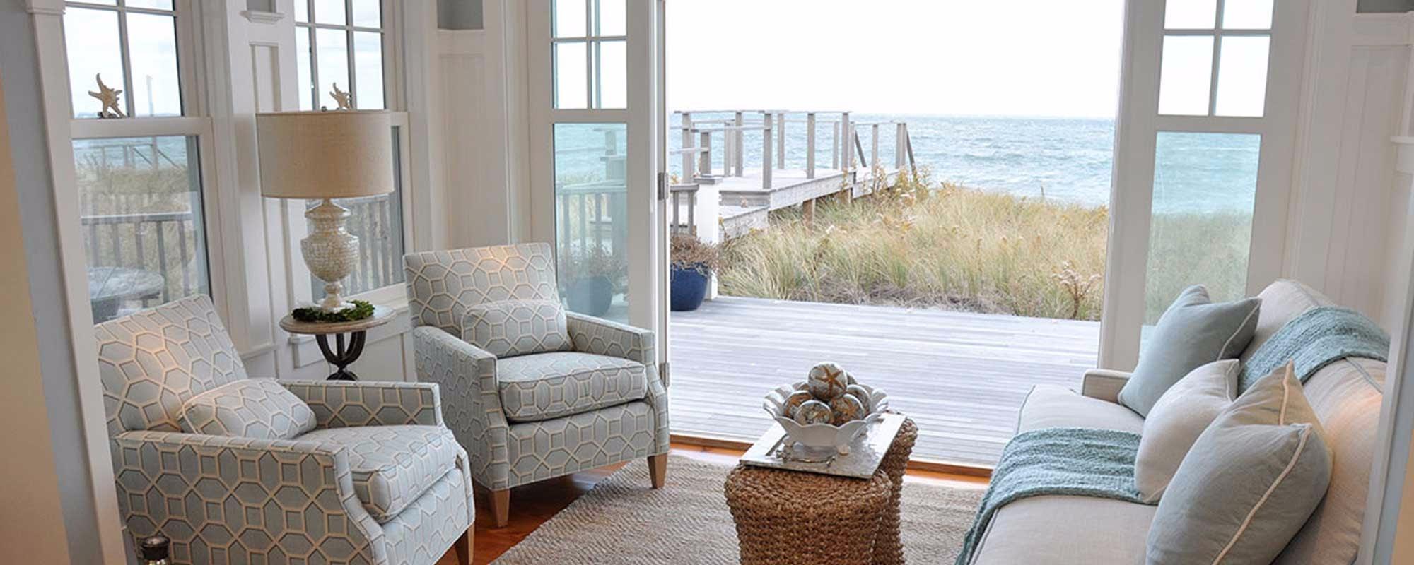 seaside interior design 2