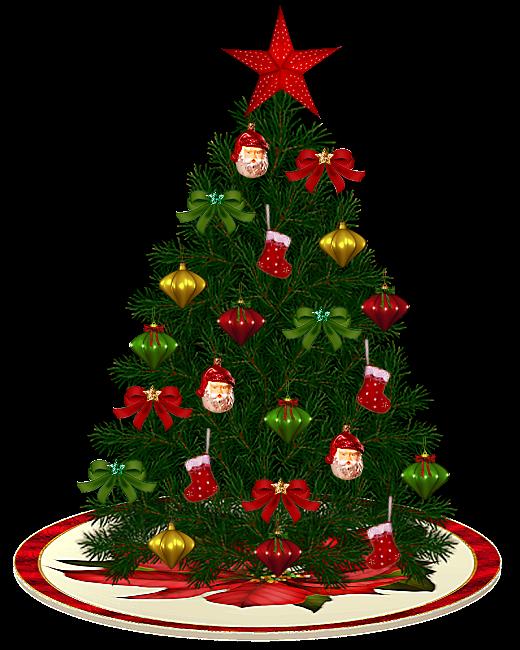 sapins,noel,christmas,