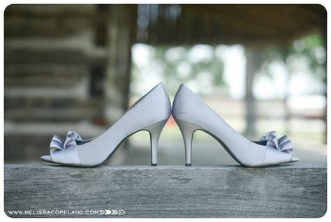 Married :: Josh and Tawnee   Bridgeton Indiana Wedding