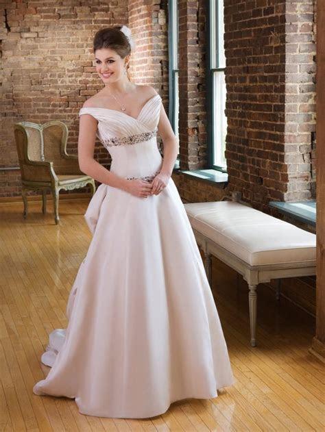 Best 25  Cheap wedding guest dresses ideas on Pinterest