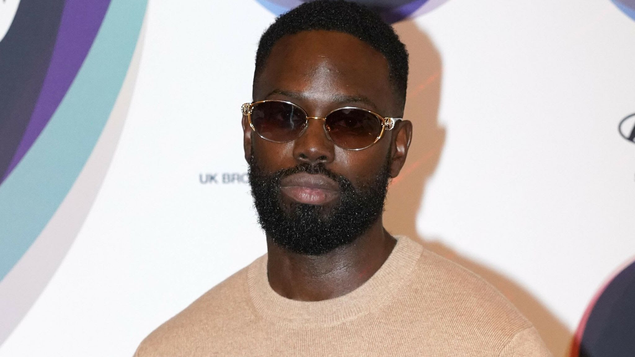 Ghetts addresses confusion over gig restrictions at Mercury Prize nominations launch