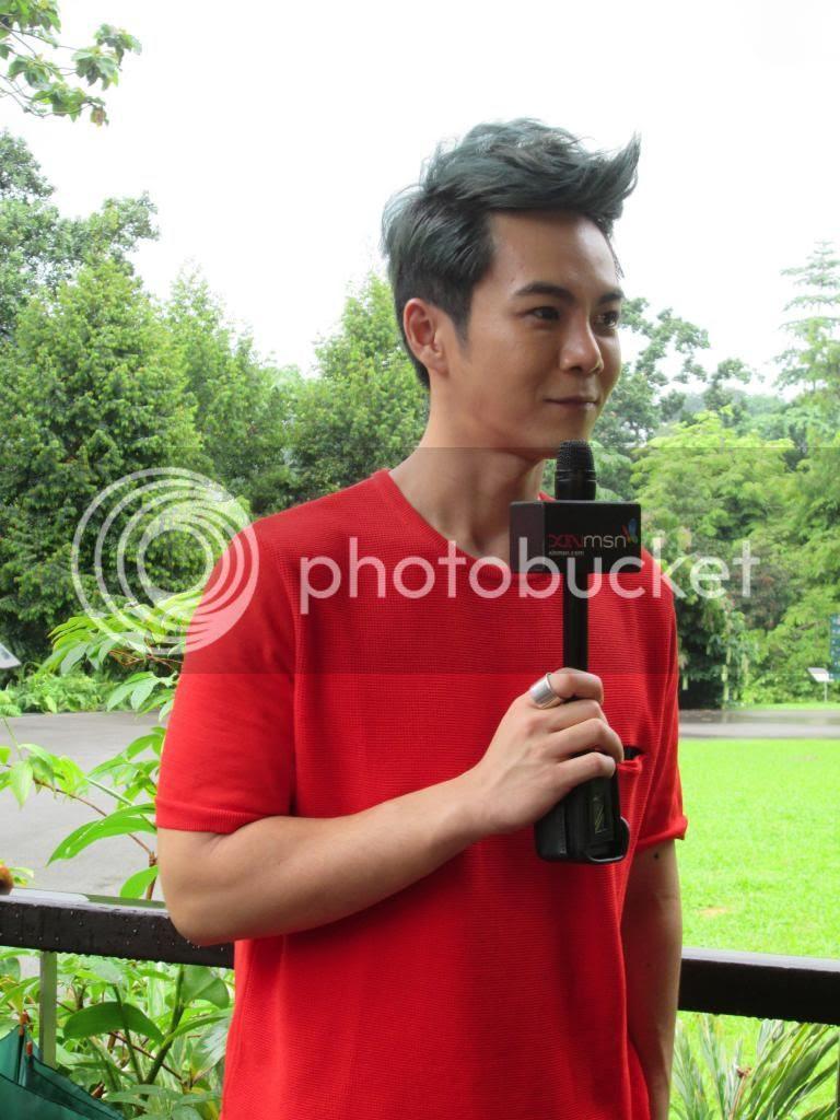photo SingaporeBotanicGardensIssacDang72.jpg
