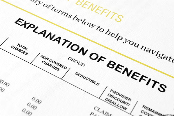 Employee Benefits Are Key to Job Satisfaction, But Is It ...