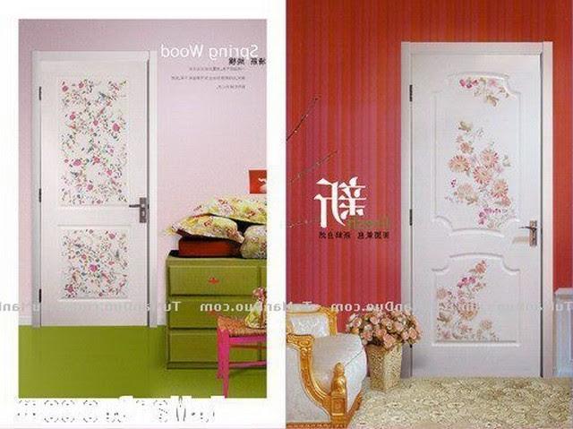 Luxury Bedroom Door Designs Luxury Bedrooms Ideas