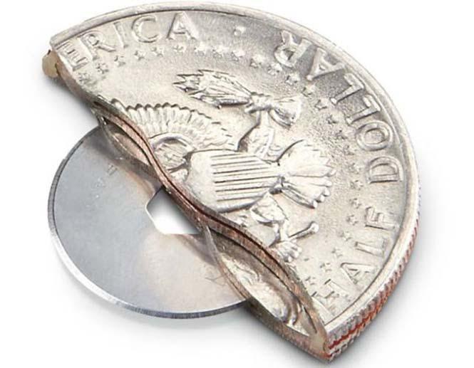 Αυτό το κέρμα είναι στην πραγματικότητα φονικό όπλο (4)