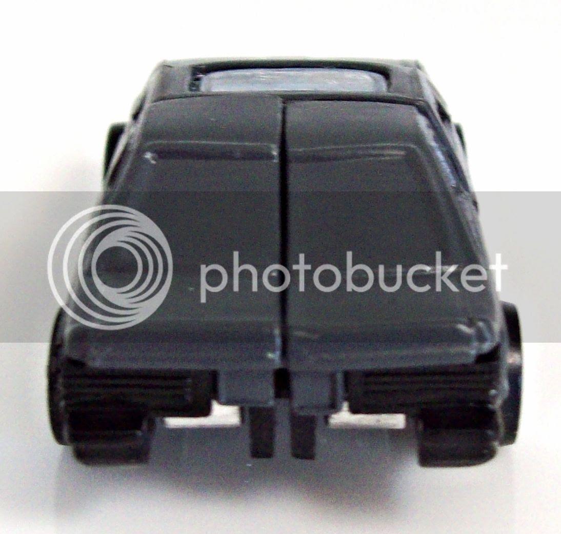 Convert-A-Bots sedan photo CK030_zps3f378e9d.jpg