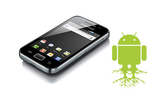 root-samsung-galaxy-ace-s-on-gingerbread-ddkq-firmware-how-to_sdnmo_0