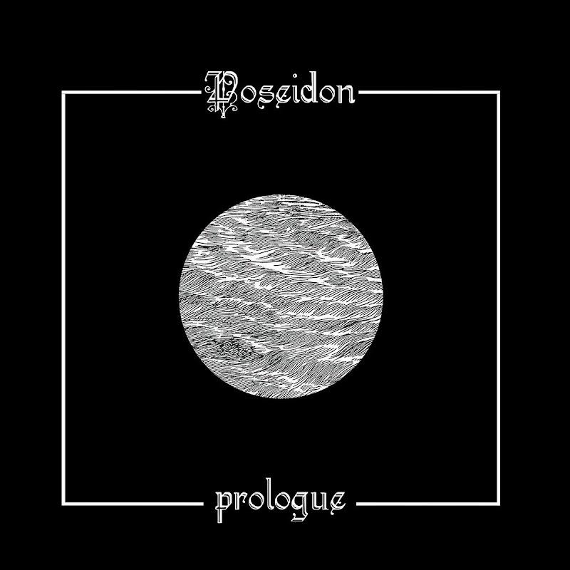 Poseidon - Prologue | Review