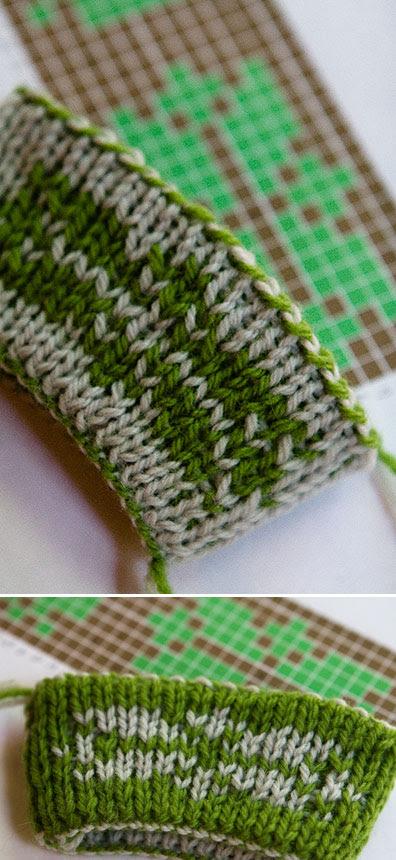 dbl-knitting-cozy