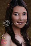 Mutya ng Pilipinas 2011 Western Visayas Natalie Grace Roberts